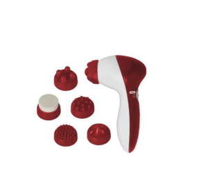 massager - gifts for your girlfriend