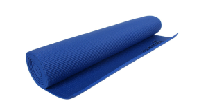 yoga mat - gifts for your girlfriend