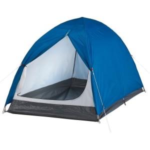 Portable Tent - Celebrate Valentines Day