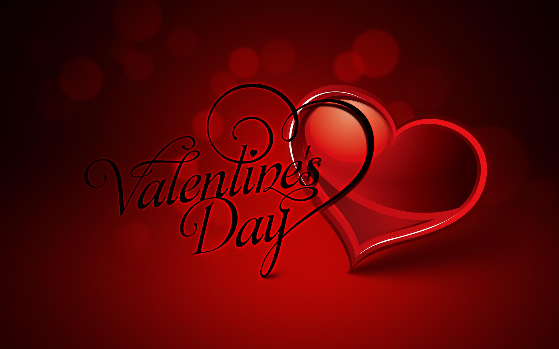 Valentines-Day-at-Zen