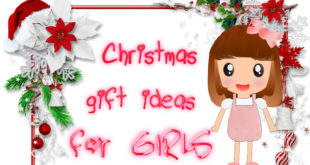 christmas-gift-ideas-for-girls