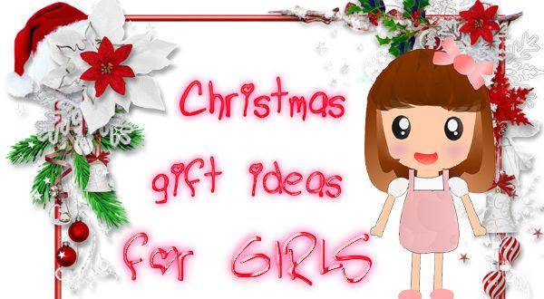 christmas-gift-ideas-for-girls