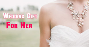 wedding-gift-ideas-for-her