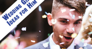wedding-gift-ideas-for-him