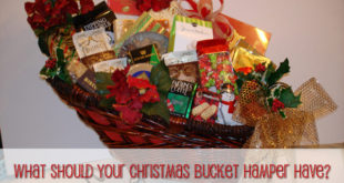 christmas-bucket-hamper