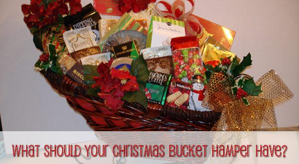 christmas-bucket-hamper