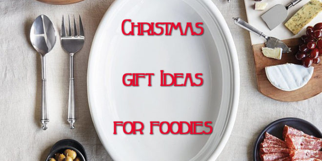 christmas-gift-ideas-for-foodies