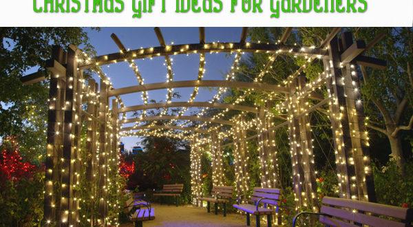christmas-gift-ideas-for-gardeners