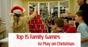 family-games-to-play-on-christmas
