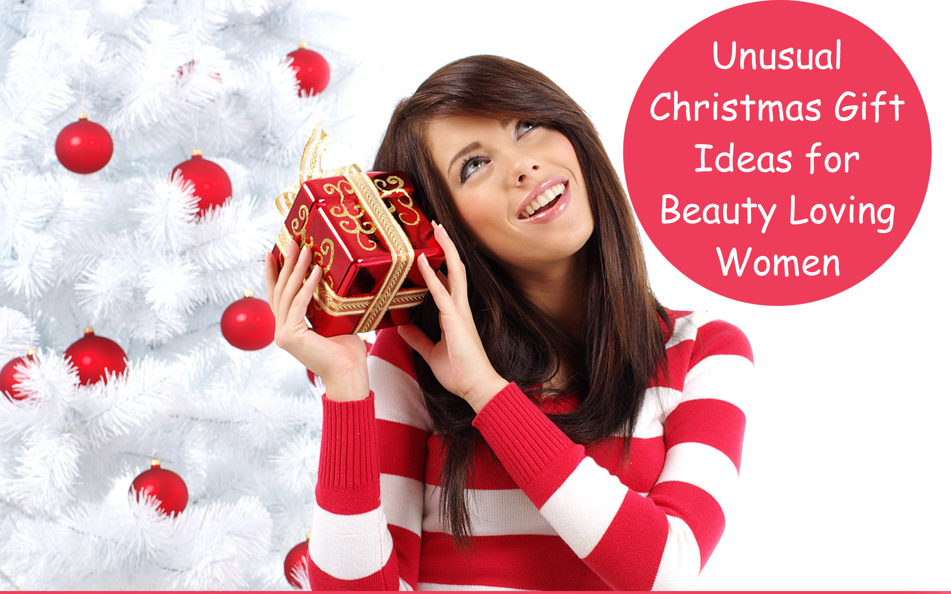 gift-ideas-for-beauty-loving-women