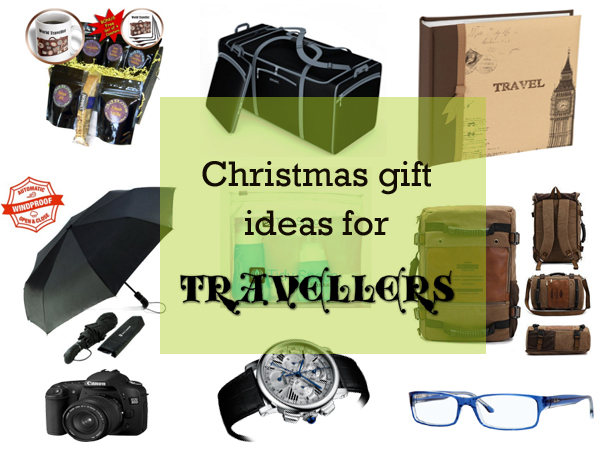 gift-ideas-for-travellers