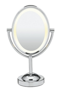 make up mirror christmas gift ideas