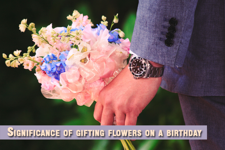 significance-of-gifting-flowers-on-a-birthday
