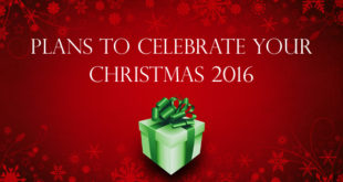 celebrate-your-christmas-2016