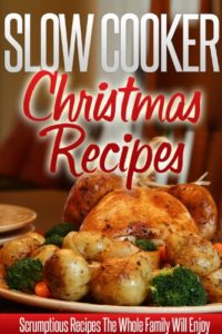 recipe-of-christmas-dishes