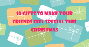friends-feel-special-this-christmas