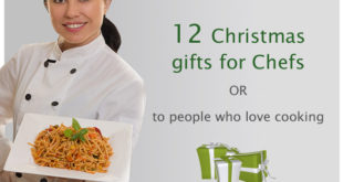 gifts-for-chefs