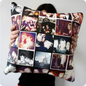 pillow-collage