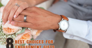 8-best-choices-for-engagement-gifts
