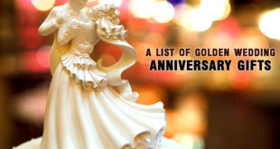 a-list-of-golden-wedding-anniversary-gifts