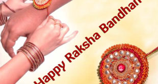 Ideas ToIdeas To Choose The Best Rakhi Choose The Best Rakhi