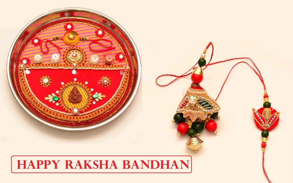 Raksha-Bandhan-Celebration