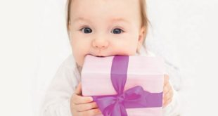 cute baby gifts-1