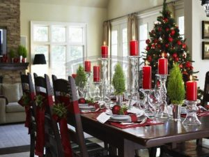dining-room-table-christmas-decoration-ideas-1