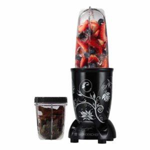 Blender for smoothies