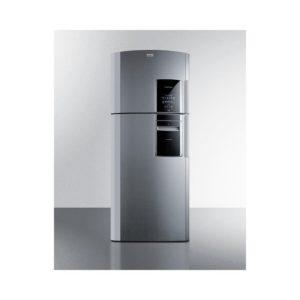 Smart refrigerator - Gadget Gift Ideas For a Smarter Kitchen