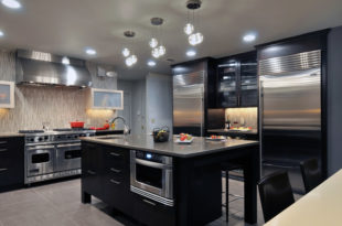 Smarter Kitchen