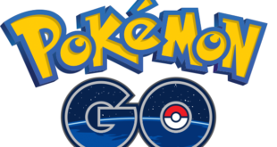 gifts for Pokemon lovers