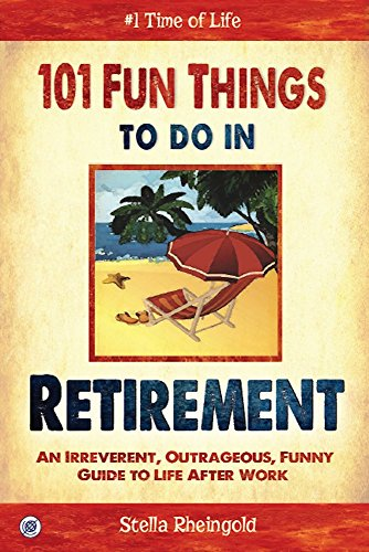 101-fun-things-to-do-after-retirement