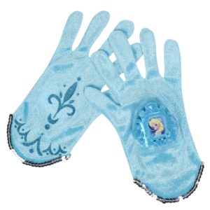 musical-gloves