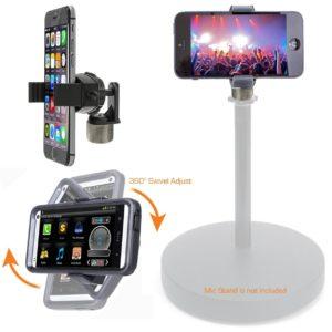 smartphone-micro-stand