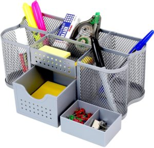 office-organizer