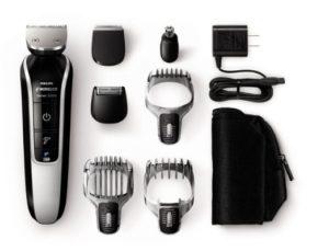 grooming-kit
