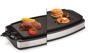 grill-and-griddle