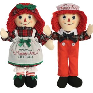 christmas-rag-doll