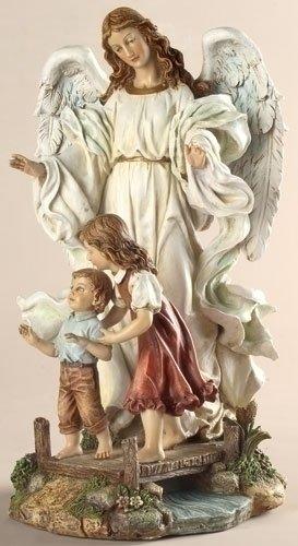 guardian-angel-figurine