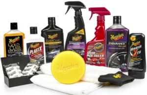 car-wash-kit