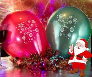 helium-balloon-with-photo