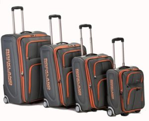 rockland-luggage-set