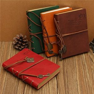 textured-leather-notebook