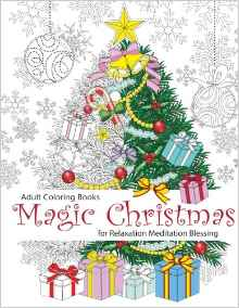 a-christmas-coloring-book