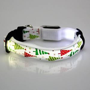 light-up-pets-collar