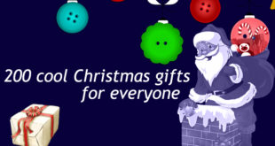 200-christmas-gifts-for-everyone3