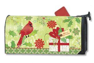 mailbox-cover