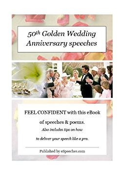 50th-golden-wedding-anniversary-speeches