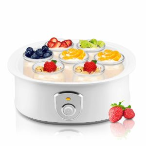 Yogurt Maker